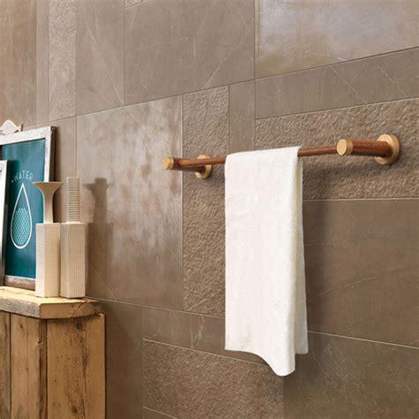 european simple style bathroom products bathroom