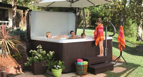 the best tubs on the market pre loved tubs pool and spa