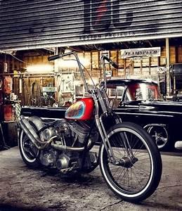 Garage Beke Automobiles Thiais : 104 best images about hot rod garages on pinterest ultimate garage cars and chevy ~ Gottalentnigeria.com Avis de Voitures
