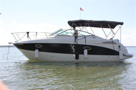 Ebay Boats by How To Buff A Fiberglass Boat Ebay