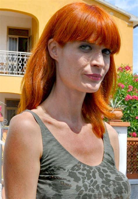 Jane Alexander (actrice) — Wikipédia