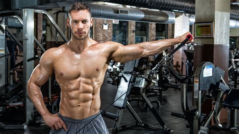 joint friendly workouts  gain  pain muscle
