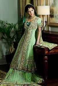 luxury bridal dresses by pakistani fashion designers With pakistani designer wedding dresses