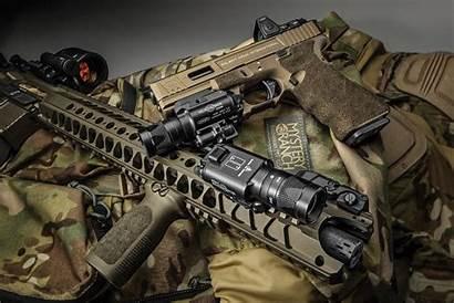 Tactical Pete Gunsmith Pistol Hipwallpaper Gear Wallpapers