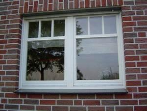 Terrassentür Mit Sprossen : holzfenster mit sprossen jpg 450 338 haus ~ Lizthompson.info Haus und Dekorationen