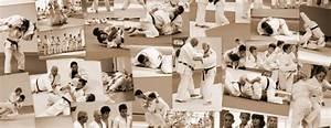 Controle Technique St Laurent Du Var : 50 ans d 39 existence club de judo saint laurent du var ~ Maxctalentgroup.com Avis de Voitures