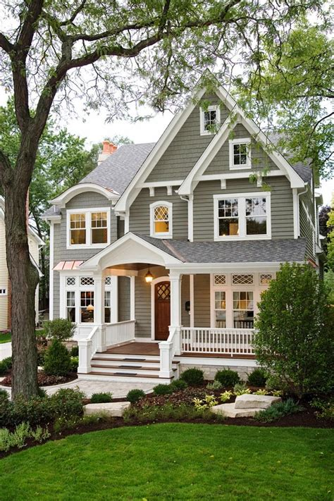 Enhance The Curb Appeal Of Your Home With These Simple. Fha Streamline Worksheet Adelaide Rental Cars. Chiropractor Kenosha Wi Same Day Cash Advance. Fat Transfer Breast Augmentation Washington DC. Automated Marketing Software. Create Website Free With Own Domain Name. What Is A Computer Workstation. Spicejet Customer Service Fluid Flow Sensors. Carpet Cleaning San Antonio Dui Lawyer Fees