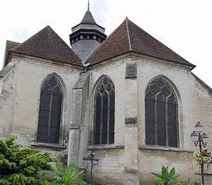 La Chapelle St Luc : monument sainte savine ~ Medecine-chirurgie-esthetiques.com Avis de Voitures