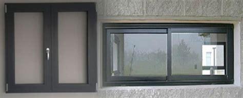 por  elegir perfiles de aluminio  ventanas