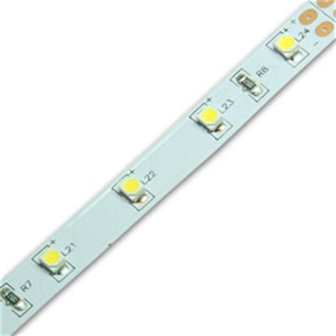 12v daylight white led 24w
