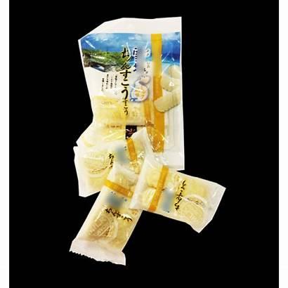 Packaging Sachet Printing Film Plastic Jelly