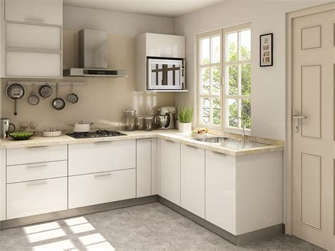small space kitchen island ideas 21 l shaped kitchen designs decorating ideas design trends
