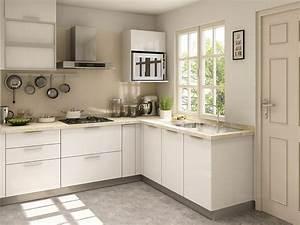 21 l shaped kitchen designs decorating ideas design With l shaped kitchen designs photos