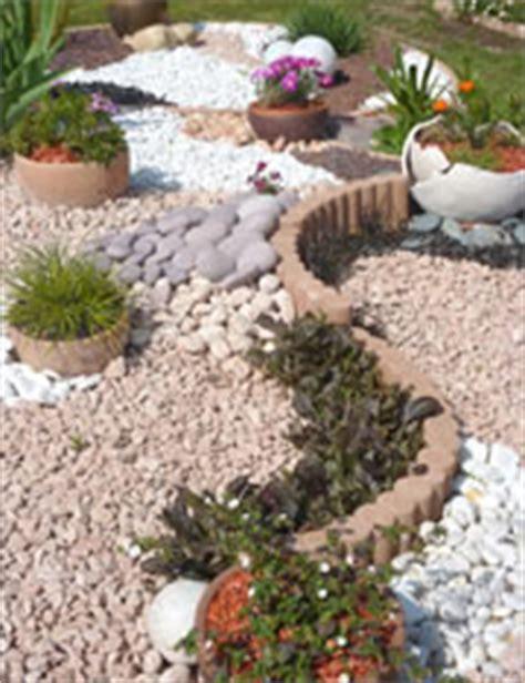 Mit Etwas How Steingarten Anlegen by Steingarten Anlegen Gestaltung Und Bepflanzung