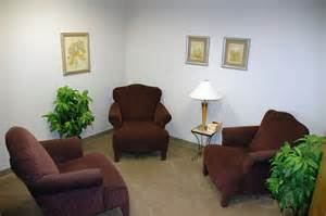 couples counseling chicago offices couples counseling chicago