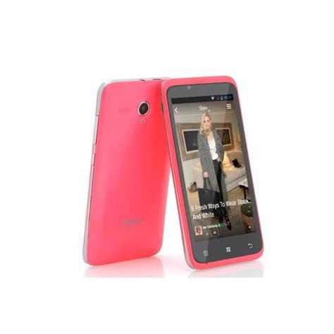 smartphone 4 5 pouces t 233 l 233 phone smartphone 233 cran 4 5 pouces t 233 l 233 phon achat