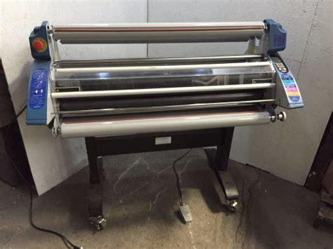 EZLam School Budget Roll Laminator model BA-EZSB ...