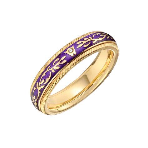 "Wellendorff ""violet Fantasy"" Ring  Betteridge. 1ct Diamond Engagement Rings. Women's Engagement Ring Wedding Rings. Diamond Blue Nile Engagement Rings. Small Size Rings. Deer Engagement Rings. Antler Wedding Rings. Pounded Metal Wedding Rings. 3 Stone Rings"