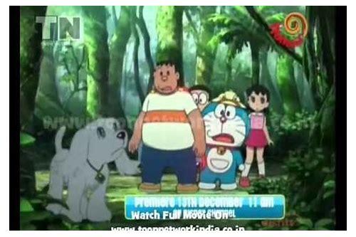 Doraemon Hindi Full Mp3 Song Download — TTCT