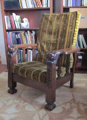 Stickley Morris Chair Craigslist laurelhurst craftsman bungalow craigslist binge