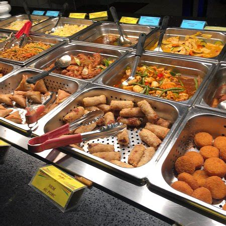 cuisine chambery restaurant china dans chambery avec cuisine chinoise