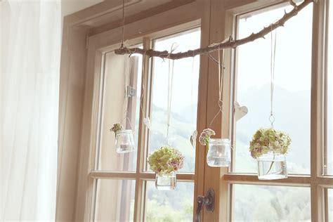 Herbst Fenster Dekoration by Herbstliche Fensterdekoration White And Vintage