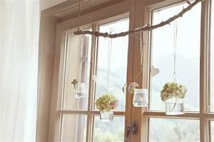 Fenster Als Deko : deko ast fur fenster verschiedene ideen f r die raumgestaltung inspiration ~ Sanjose-hotels-ca.com Haus und Dekorationen