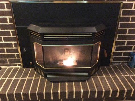 furniture contemporary home design  pellet stoves