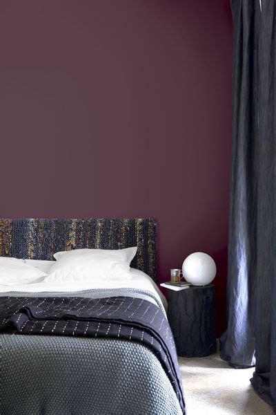 conseils peinture chambre couleurs sombres nos conseils déco peinture papier