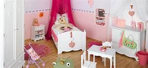Wohnideen Für Kleine Zimmer : kinderzimmer f r m dchen gestalten ~ Bigdaddyawards.com Haus und Dekorationen