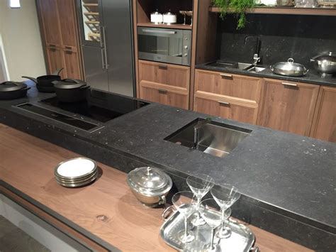 Soapstone Countertops Price by Durable Soapstone Countertops A Versatile Design Option