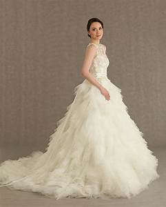 286 best filipino wedding gown designers images on With filipino wedding dress