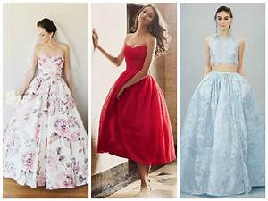 a guide to vow renewal dresses With wedding dress vow renewal