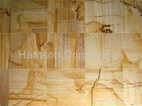 marble tiles pakistan manufacturer marble slate