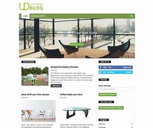 Used Design Möbel : used design blog internet f r architekten ~ Frokenaadalensverden.com Haus und Dekorationen