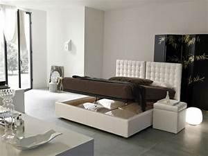 Schlafzimmer Design Ideen : schlafzimmer ideen bilder designs ~ Sanjose-hotels-ca.com Haus und Dekorationen