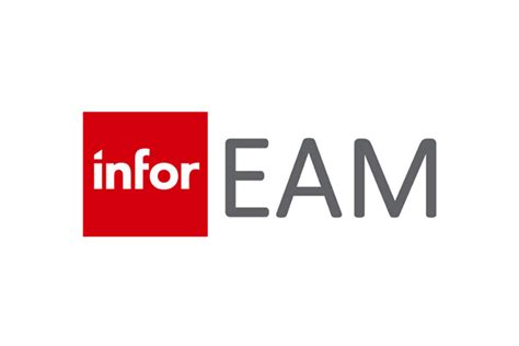 infor eam user reviews pricing popular alternatives