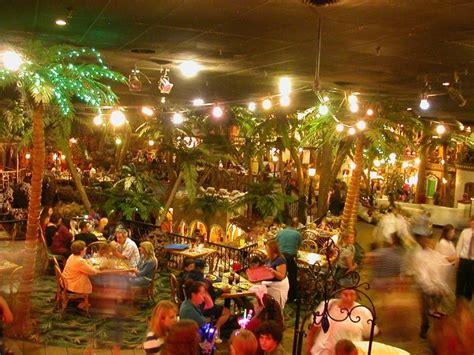 omgmexican food  casa bonita restaurant denver