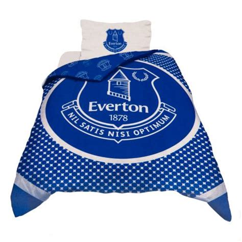 everton gifts shop for official football merchandise