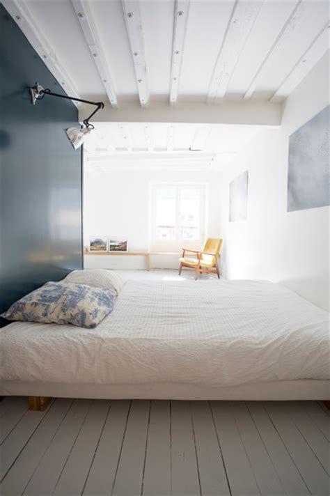 chambre hote riom un studio comme une chambre d 39 hotel a small loft like a