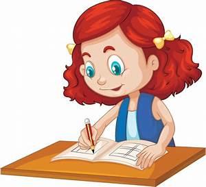 JUEGOS INFANTILES ® Recursos educativos para niños de primaria
