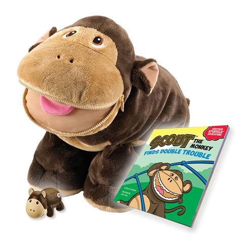 stuffies animal gift set  fast priority shipping