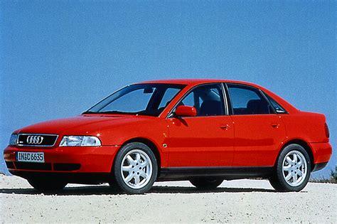 lexus interior 2012 1996 01 audi a4 consumer guide auto
