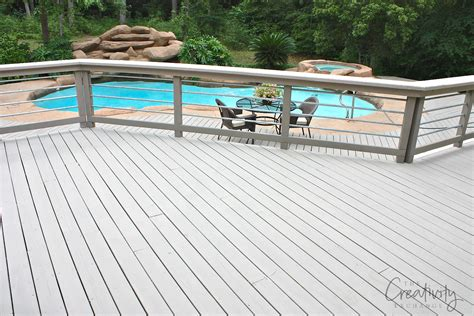 best paint for wood porch floor best paints to use on decks and exterior wood features