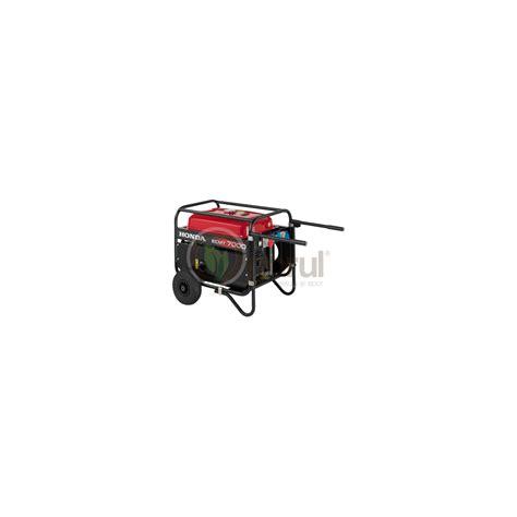 Motor Trifazic 2 2kw Pret generator de curent honda ecmt 7000 trifazic putere 5 2