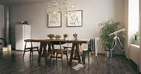 dining room picture ideas 25 Gorgeous Dining Rooms to Make You Drool