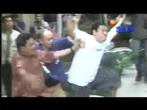 Freddy Budiman Gembong Narkoba Pukuli Wartawan Youtube