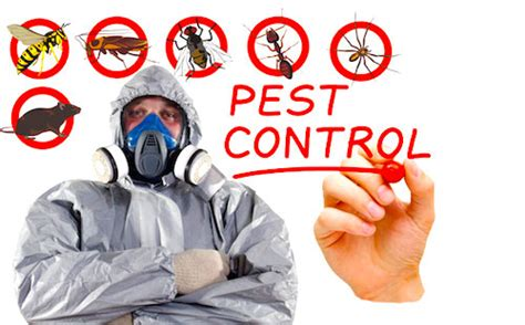 jersey investment group buys  phoenix pest control