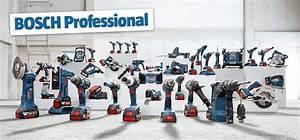 Bosch Professional Set Angebote : die professionellen blauen elektrowerkzeuge von bosch f r handwerk und industrie bauhaus ~ Frokenaadalensverden.com Haus und Dekorationen