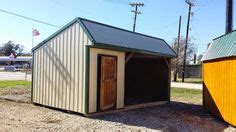 1000 images about loafing shed on pinterest sheds pole